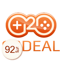 G2Deal Discount Coupon