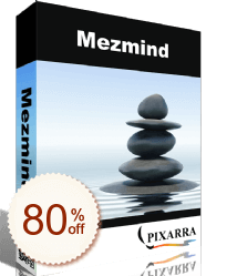 Mezmind Discount Coupon