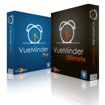 VueMinder Discount Coupon