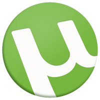 uTorrent Shopping & Review