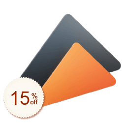 Elmedia Player PRO for Mac Discount Coupon