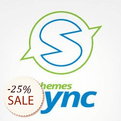iThemes Sync Discount Coupon