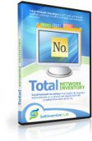 Total Network Inventory Discount Deal