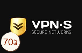 VPNSecure Shopping & Trial
