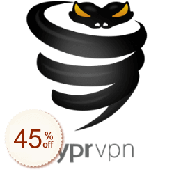 VyprVPN Discount Coupon
