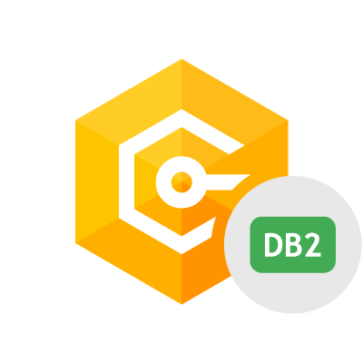 dotConnect for DB2 Discount Coupon