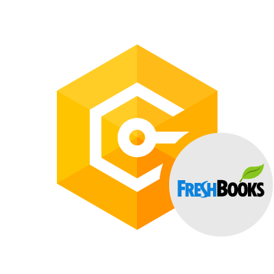 dotConnect for FreshBooks Discount Coupon