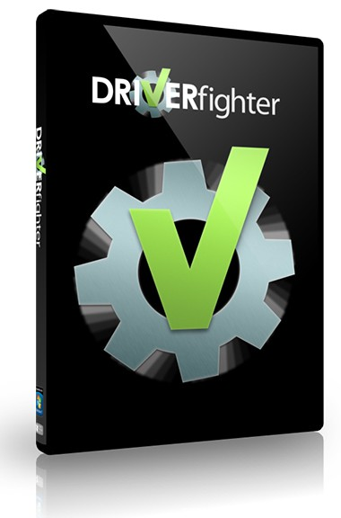DRIVERfighter Discount Coupon