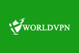 WorldVPN VPN Services Discount Coupon