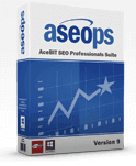 AceBIT SEO Professionals Suite Up to 10% OFF Volume Discount