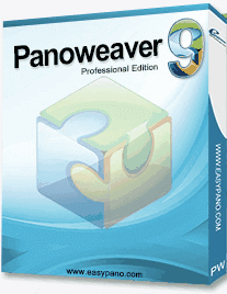 Panoweaver Shopping & Review