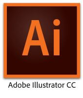 Adobe Illustrator CC Shopping & Trial