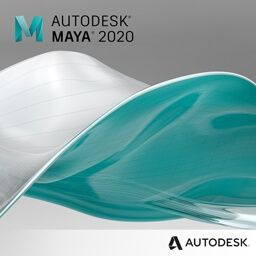 Autodesk Maya Shopping & Trial