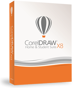 CorelDRAW Home & Student Suite Discount Coupon