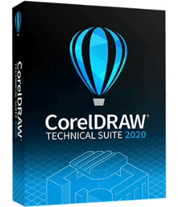 CorelDRAW Technical Suite Discount Coupon