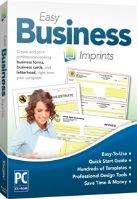 Easy Business Imprints Shopping & Review