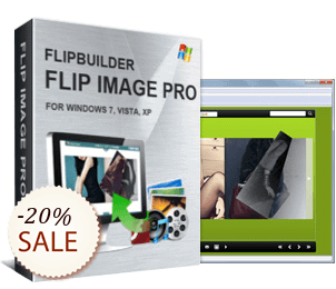 Flip Image Up to 60% OFF Volume Discount
