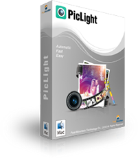 PicLight for Mac Discount Coupon