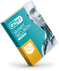 ESET Smart Security Premium Rabatt Gutschein