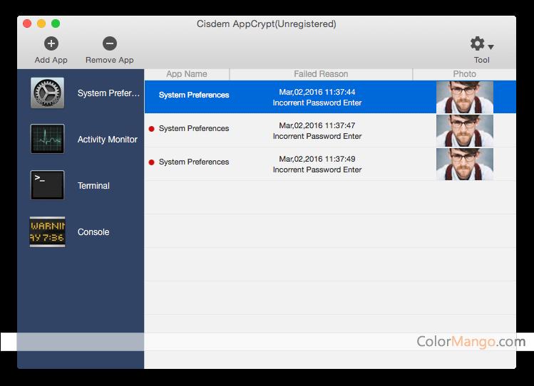 Cisdem appcrypt 3.5.0 download pc