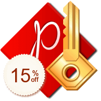 Accent PDF Password Recovery Discount Coupon
