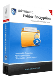 Advanced Folder Encryption Shopping & Trial