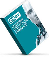 ESET Endpoint Protection Shopping & Trial