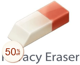 Privacy Eraser Pro Discount Coupon
