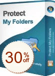 Protect My Folders Shopping & Trial