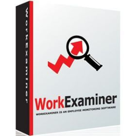 Work Examiner Discount Deal