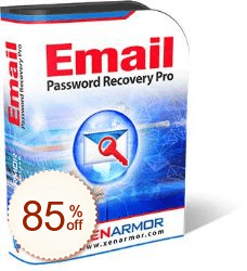 XenArmor Email Password Recovery Pro Discount Coupon
