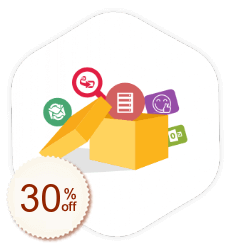 Complete Kernel Email Repair Discount Coupon