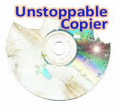 roadkils unstoppable copier