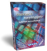 Perfect Keylogger für Windows Discount Coupon