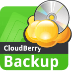 CloudBerry Backup for Linux Up to 50% Off Volume Discount + Up to 20% OFF Cross-Sell Discount