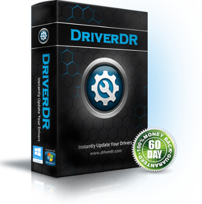 Driver DR Discount Coupon