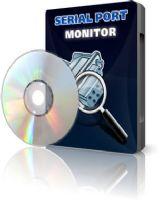 Eltima Serial Port Monitor Discount Coupon