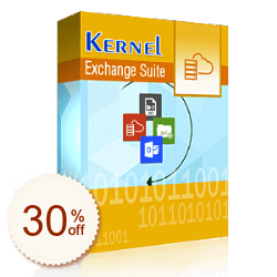 Kernel Exchange Recovery Suite Rabatt