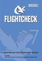 Flightcheck (Preflight für Print) Discount Coupon