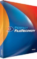 PerfectFileRecovery Shopping & Review