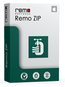 Remo ZIP Für Mac Discount Coupon