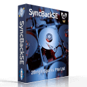 SyncBackSE Discount Coupon
