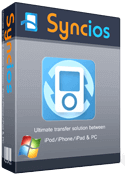 Syncios Manager Ultimate Shopping & Review