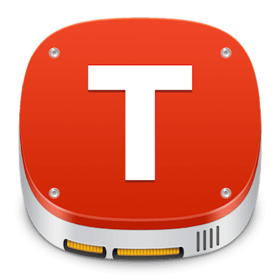 Tuxera NTFS for Mac Shopping & Review