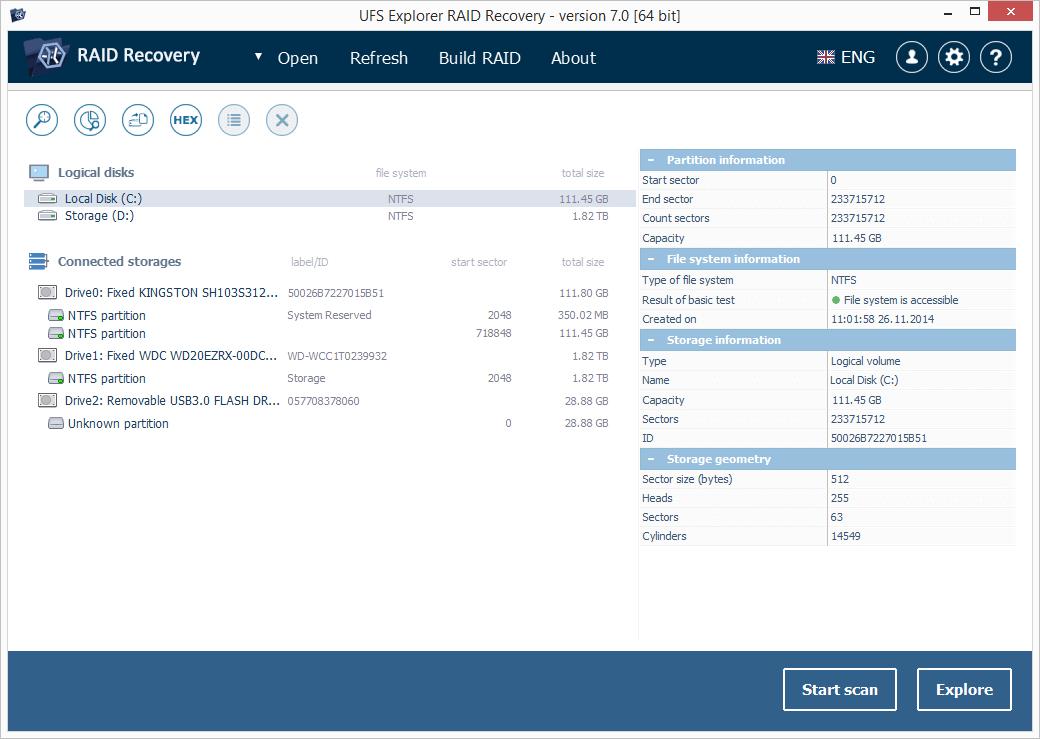 Paypal Gutschein Generator